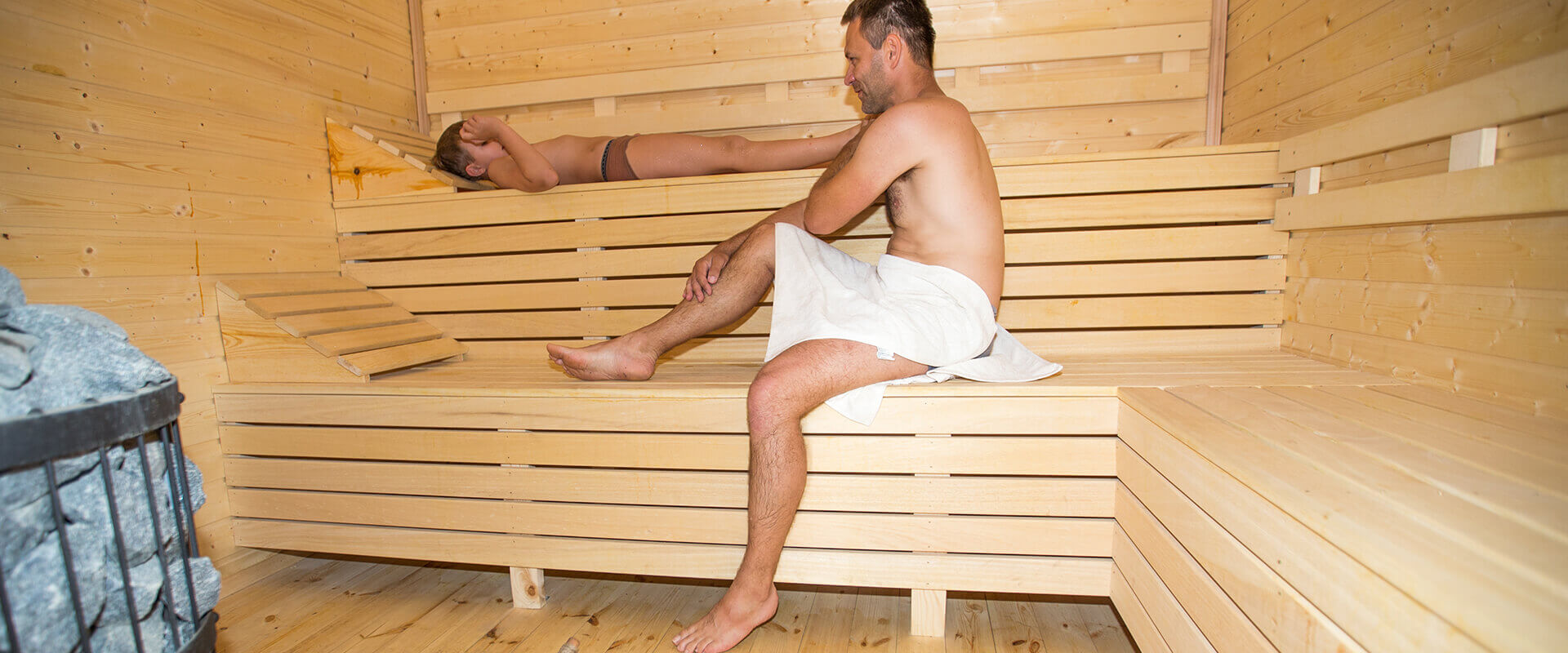 Najlepszy relaks w Hotelu w Bieszczadach
