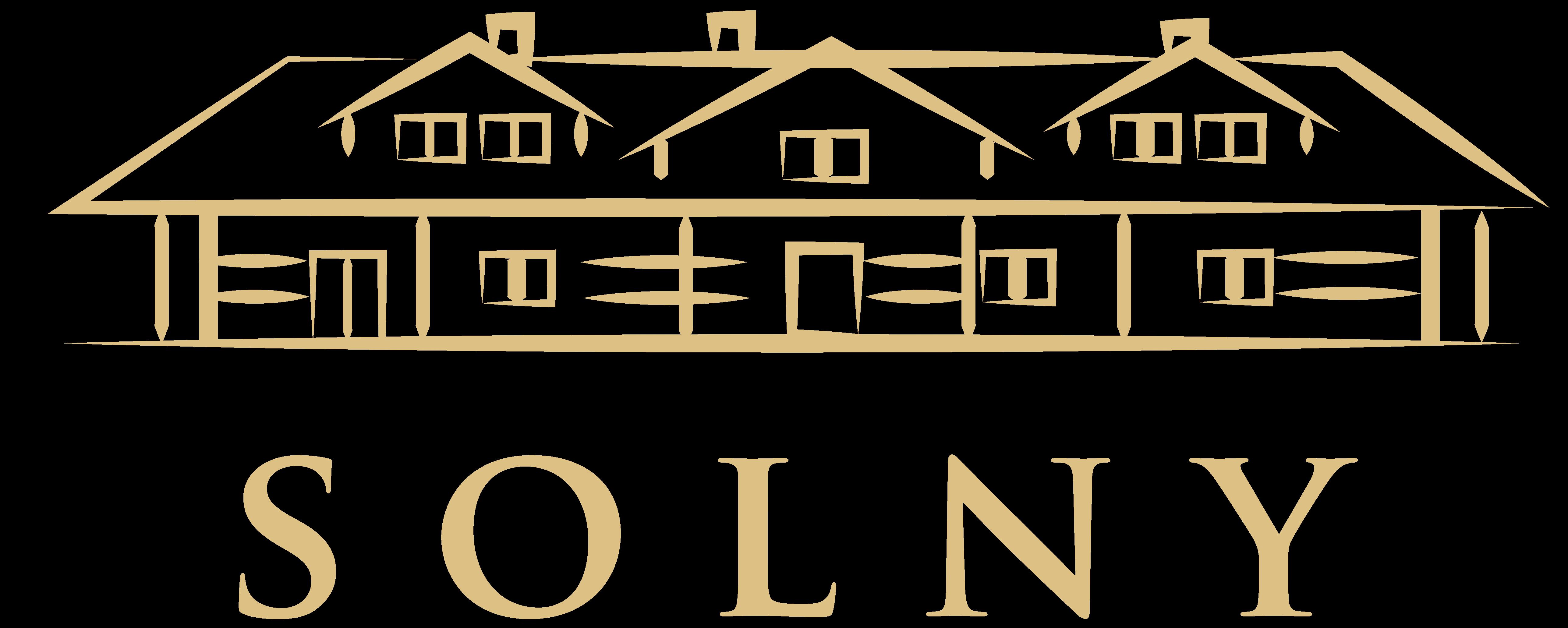 solny-logo-bez-podpisu-tiny
