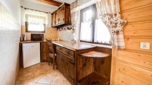 Apartamenty_bieszczady_24