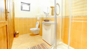 Apartamenty_bieszczady_3