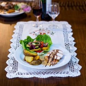 Potrawy_pokoje_bieszczady_24