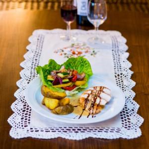 Potrawy_pokoje_bieszczady_25