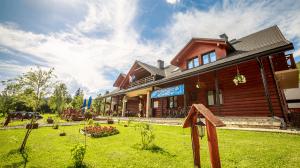 Resort_bieszczady_lato_58