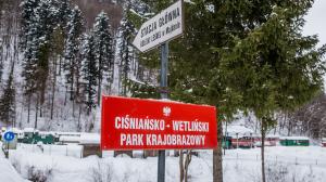 Resort_bieszczady_Zima_2