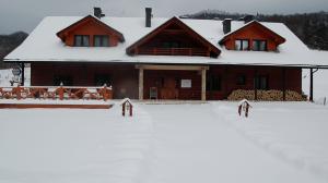 Resort_bieszczady_Zima_22