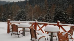 Resort_bieszczady_Zima_43