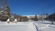 Resort_bieszczady_Zima_46
