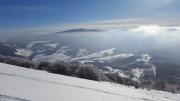 Resort_bieszczady_Zima_48