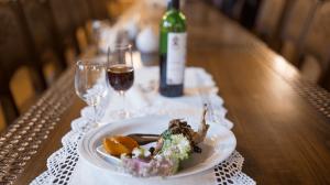 Restauracja_bieszczady_11