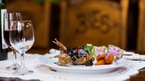 Restauracja_bieszczady_16