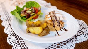 Restauracja_bieszczady_22