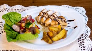 Restauracja_bieszczady_24