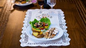 Restauracja_bieszczady_25