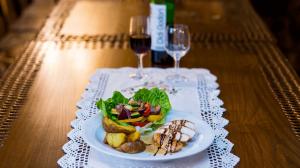 Restauracja_bieszczady_26
