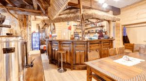 Restauracja_bieszczady_28