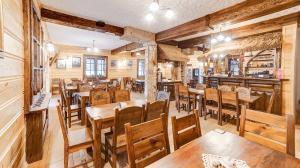 Restauracja_bieszczady_39
