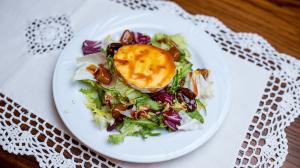 Restauracja_bieszczady_8